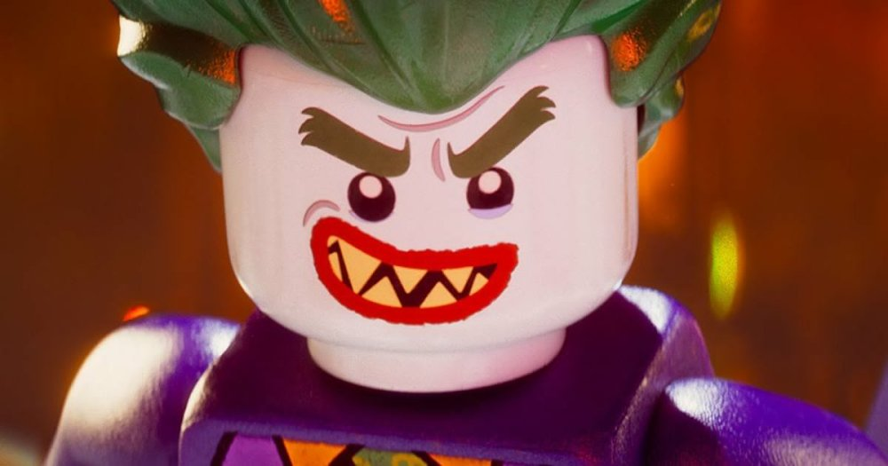 lego-batman-movie-joker