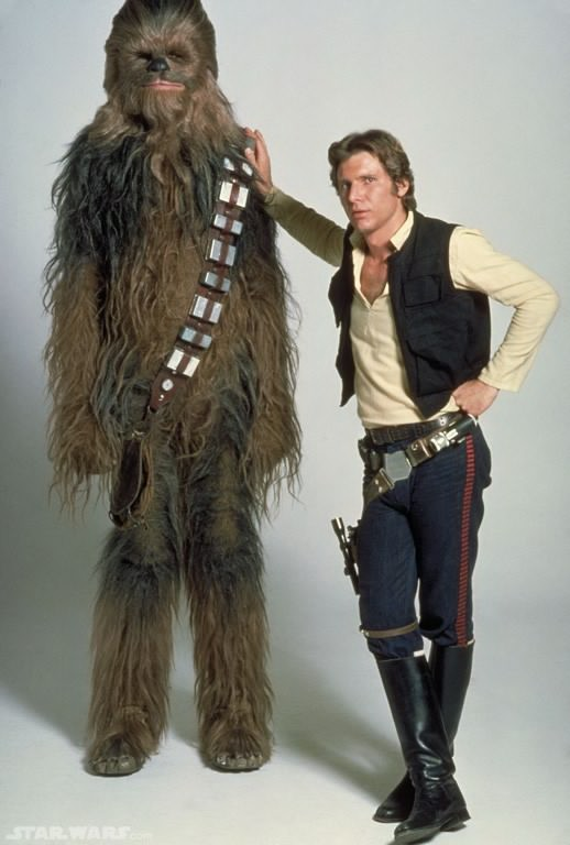 star-wars-chewbacca-harrison-ford