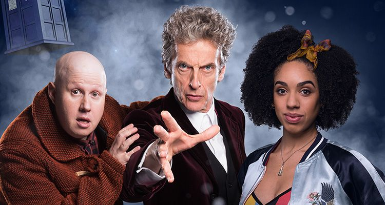 Doctor-Who-Season-10.jpg.cf