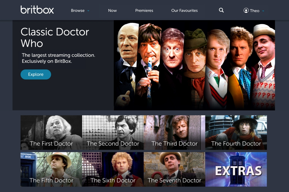 Classic-Doctor-Who-Landing-Page