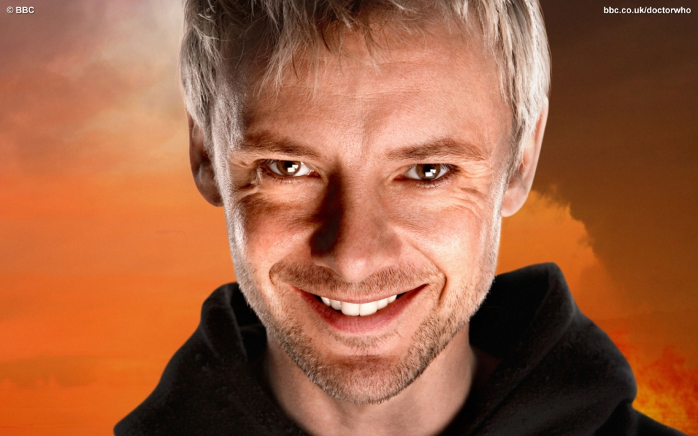 doctor-who-the-end-of-time-part-one-john-simm-9577693-1440-900(2).jpg