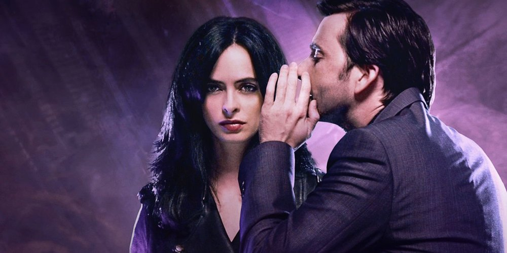 marvel-jessica-jones-season-2-villains-kilgrave