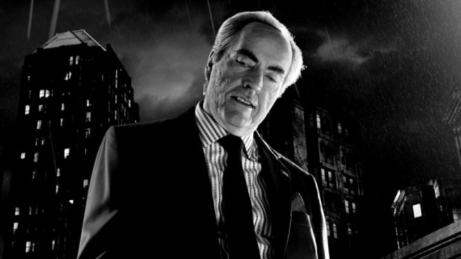 powers-boothe-sin-city